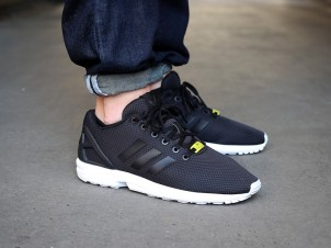 adidas-zx-flux-base-torsion-core-black-core-black-white-m19840