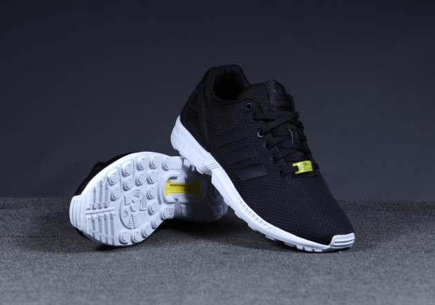 Adidas-ZX-Flux-Core-Black-Core-Black-White_b4